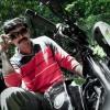 Saji Thimiri Facebook, Twitter & MySpace on PeekYou