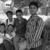 Atul Patel Facebook, Twitter & MySpace on PeekYou