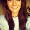 Zoe Tuck Facebook, Twitter & MySpace on PeekYou