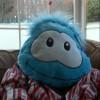 Tom Calvert Facebook, Twitter & MySpace on PeekYou