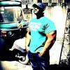 Abhishek Sharma Facebook, Twitter & MySpace on PeekYou