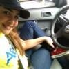 Gabriela Baez Facebook, Twitter & MySpace on PeekYou