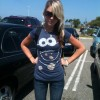 Eva Sproull Facebook, Twitter & MySpace on PeekYou