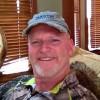Jim Simpson Facebook, Twitter & MySpace on PeekYou