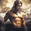 Akash Shriwastav Facebook, Twitter & MySpace on PeekYou