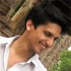 Sumeet Meena Facebook, Twitter & MySpace on PeekYou