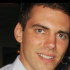 Toby Mattei-Browne Facebook, Twitter & MySpace on PeekYou