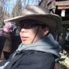 Jing Jiang Facebook, Twitter & MySpace on PeekYou