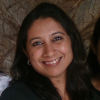 Purvi Shah Facebook, Twitter & MySpace on PeekYou