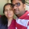 Devang Patel Facebook, Twitter & MySpace on PeekYou