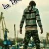 Jayesh Sumesara Facebook, Twitter & MySpace on PeekYou