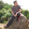 Chirag Velachhawala Facebook, Twitter & MySpace on PeekYou