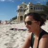 Sarah Lloyd Facebook, Twitter & MySpace on PeekYou