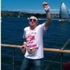 Lachlan Burke Facebook, Twitter & MySpace on PeekYou
