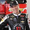 Kevin Harvick, from Kernersville NC