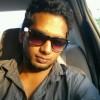 Sonali Ummer Facebook, Twitter & MySpace on PeekYou