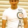Victor Sosa Facebook, Twitter & MySpace on PeekYou