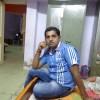 Hardik Nebhwani Facebook, Twitter & MySpace on PeekYou