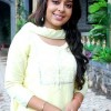 Jain Parasbh Facebook, Twitter & MySpace on PeekYou