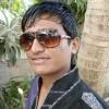 Chirag Patel Facebook, Twitter & MySpace on PeekYou