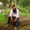 Amit Aryan Facebook, Twitter & MySpace on PeekYou