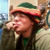 Stormy Johnson Facebook, Twitter & MySpace on PeekYou