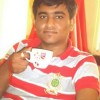 Vishal Joshi Facebook, Twitter & MySpace on PeekYou