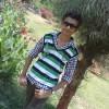 Harsh Darji Facebook, Twitter & MySpace on PeekYou