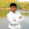 Kanani Bharat Facebook, Twitter & MySpace on PeekYou