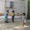 Sreekanth Sankar Facebook, Twitter & MySpace on PeekYou