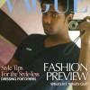 Rajat Toshniwal Facebook, Twitter & MySpace on PeekYou
