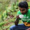 Vishnu Thampi Facebook, Twitter & MySpace on PeekYou
