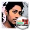 Ashish Bothra Facebook, Twitter & MySpace on PeekYou