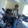 Nirav Gokulgandhi Facebook, Twitter & MySpace on PeekYou