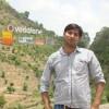 Vijay Singh Facebook, Twitter & MySpace on PeekYou