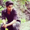 Varun Lakshman Facebook, Twitter & MySpace on PeekYou