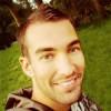 Craig Constable Facebook, Twitter & MySpace on PeekYou
