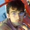 Sudhir Vaghela Facebook, Twitter & MySpace on PeekYou