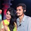 Shyam Maniyar Facebook, Twitter & MySpace on PeekYou