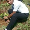 Kannan Kumar Facebook, Twitter & MySpace on PeekYou