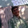 Hiren Parmar Facebook, Twitter & MySpace on PeekYou
