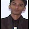 Hardik Parshotambhai Facebook, Twitter & MySpace on PeekYou