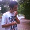Jignesh Ghoghari Facebook, Twitter & MySpace on PeekYou
