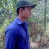 Ananth Raveendran Facebook, Twitter & MySpace on PeekYou