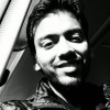 Mayank Sikaria Facebook, Twitter & MySpace on PeekYou