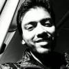 Mayank Sikaria Facebook, Twitter & MySpace on PeekYou