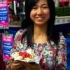 Jessica Wan Facebook, Twitter & MySpace on PeekYou
