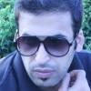 Fahad Alshaikh Facebook, Twitter & MySpace on PeekYou
