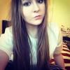 Chloe Bell Facebook, Twitter & MySpace on PeekYou