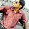 Nirmal Johnson Facebook, Twitter & MySpace on PeekYou